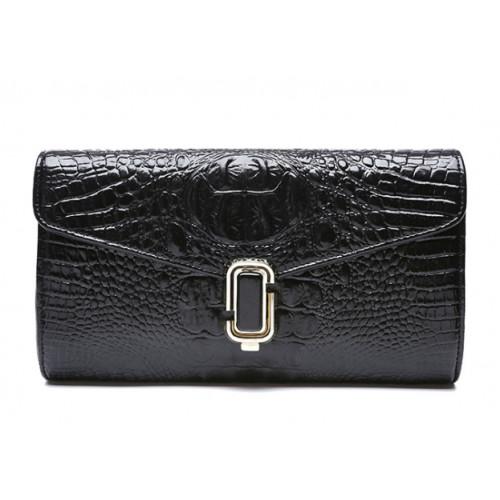 Женская сумочка клатч -U205 купить за 3800  ₽ в Самаре