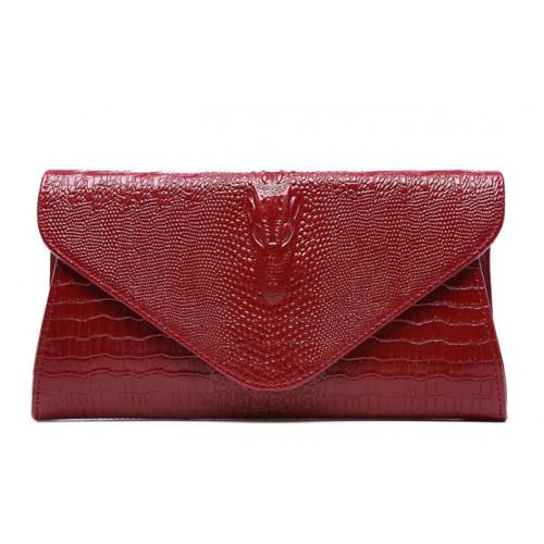 Купить Сумки для женщин  Женская сумочка клатч -U206 в Самаре Интернет-магазин в Самаре. Сумки, женские сумки, мужские сумки, рюкзаки, портфели. Доставка бесплатно по всей России.
