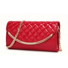 Женская сумочка клатч -U209