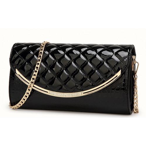 1401 Женская сумочка клатч -U211 в Самаре заказать  за 2950  ₽