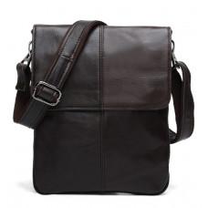 Мужская сумка -U214