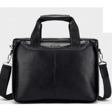Мужская сумка портфель -U220