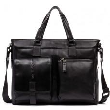 Мужская сумка портфель -U222