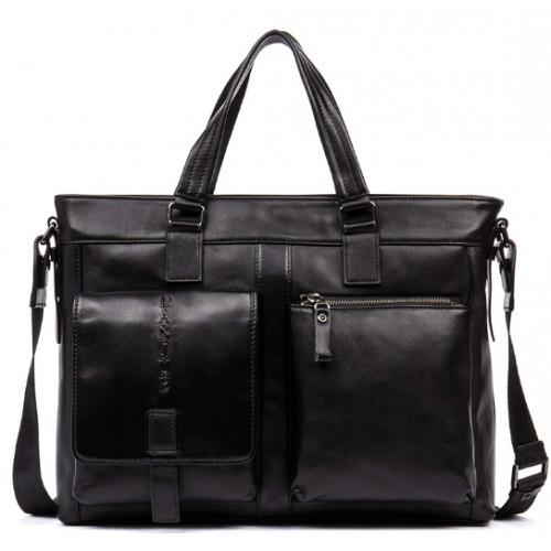 Мужская сумка портфель -U222 купить за 7700  ₽ в Самаре