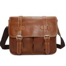 Мужская сумка -U223 в Самаре