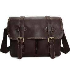 Мужская сумка -U224 в Самаре