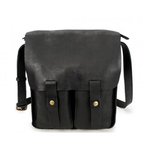 Купить Сумки для мужчин  Мужская сумка -U225 в Самаре Интернет-магазин в Самаре. Сумки, женские сумки, мужские сумки, рюкзаки, портфели. Доставка бесплатно по всей России.