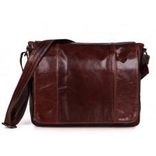 Мужская сумка -U228