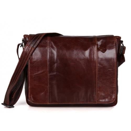 1418 Мужская сумка -U228 выбрать  за 6750  ₽