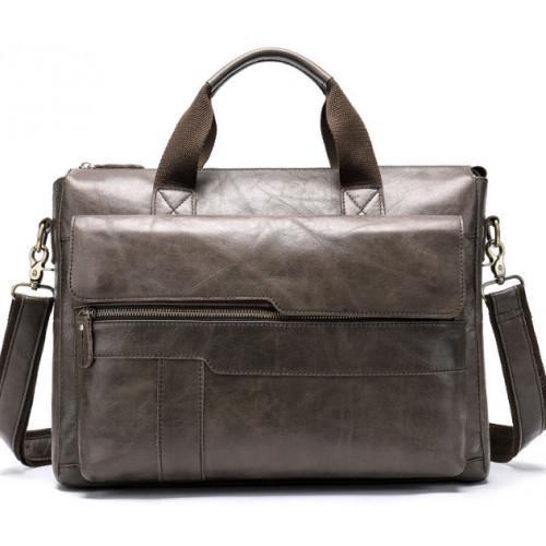 1422 Мужская сумка портфель -V102 заказать  за 5600  ₽
