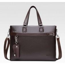 Мужская сумка портфель -R112/2 в Самаре