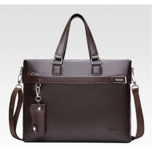 Мужская сумка портфель -R112/2 купить за 3600  ₽ в Самаре