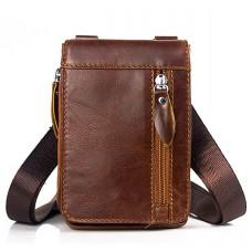 Мужская сумочка -V201-3