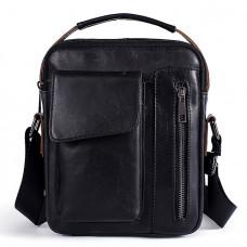 Мужская сумка -V202-1