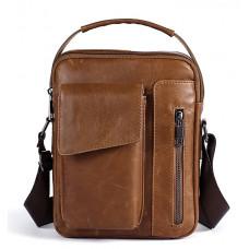 Мужская сумка -V202-3 в Самаре