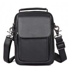 Мужская сумка -V206 в Самаре