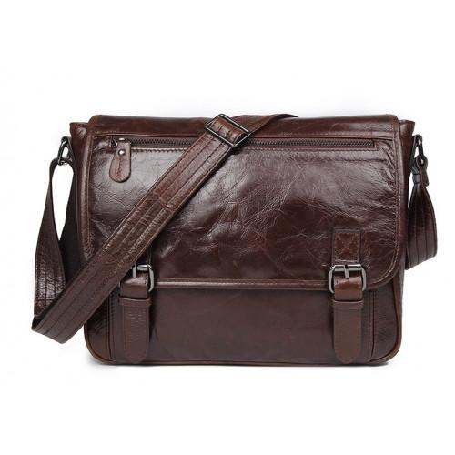 1451 Мужская сумка -V208(большая) выбрать  за 6800  ₽
