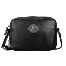 Мужская сумка -V321