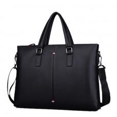 Мужская сумка портфель -V402 в Самаре