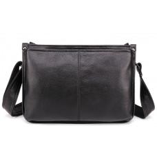 Мужская сумка -V415 в Самаре
