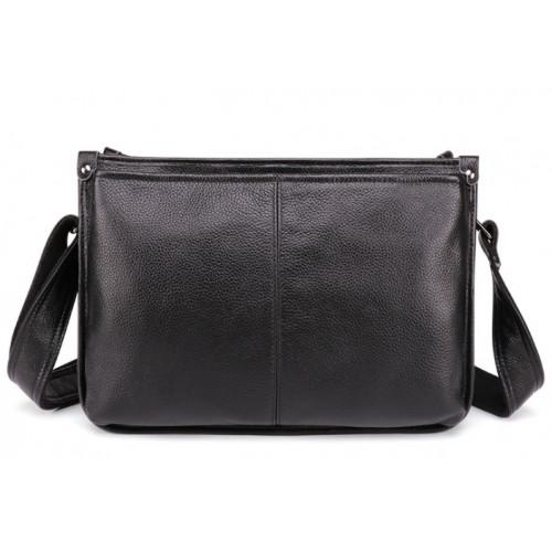 1469 Мужская сумка -V415 в Самаре заказать  за 4750  ₽