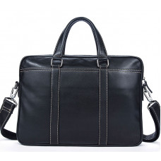 Мужская сумка портфель -V430 в Самаре