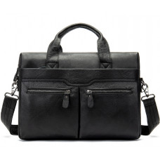 Мужская сумка портфель -U101/2 в Самаре