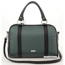 86c5b16479de Женские сумки - Купить женскую сумку недорого в интернет магазине ...