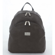 Сумка Саломея 507 городской (рюкзак)