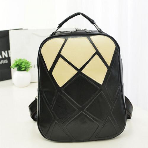 """Женская сумка-рюкзак """"Koledg""""- a79 купить за 2100  ₽ в Самаре"""