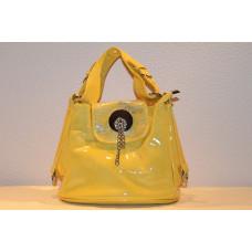 """Женская сумка """"Shiny""""-26"""