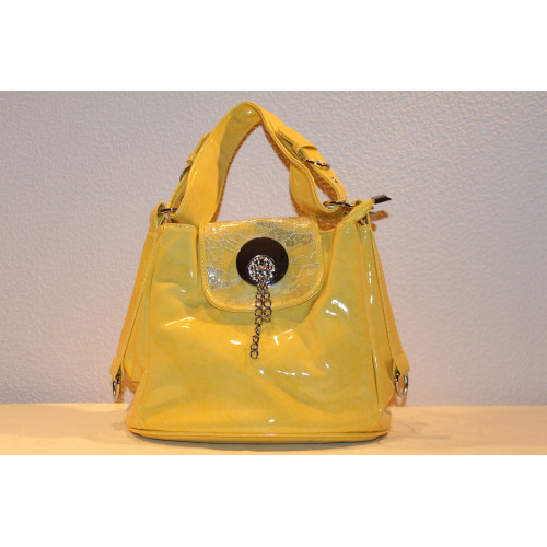 """Женская сумка """"Shiny""""-26 купить за 3100  ₽ в Самаре"""