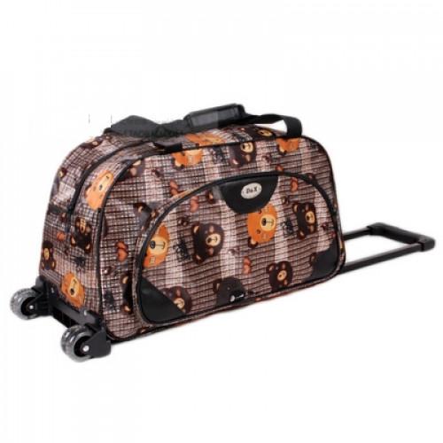 Дорожная сумка -120