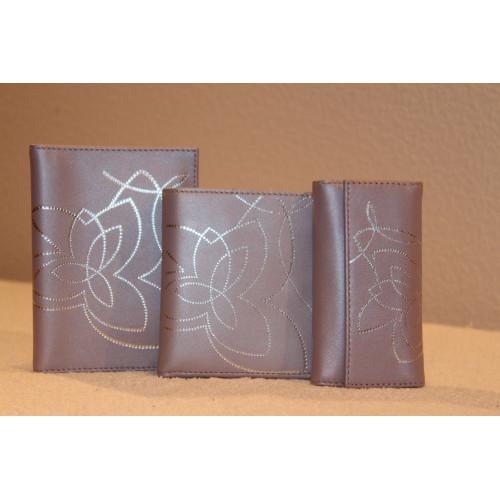 Подарочный набор арт.2 купить за 2850  ₽ в Самаре