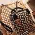 Женская сумочка -C46 купить по низкой цене за 2100р.