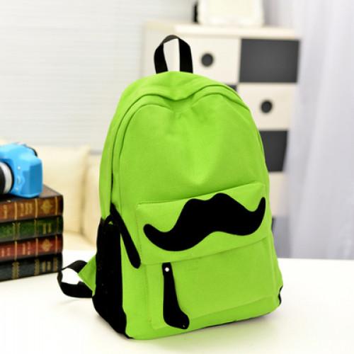 "Женская сумка-рюкзак ""Backpack""- a70 купить за 1450  ₽ в Самаре"