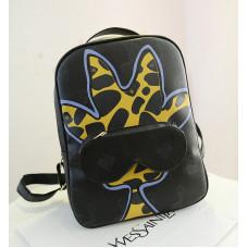 "Женская сумка-рюкзак ""Giraffe""- a72 в Самаре"