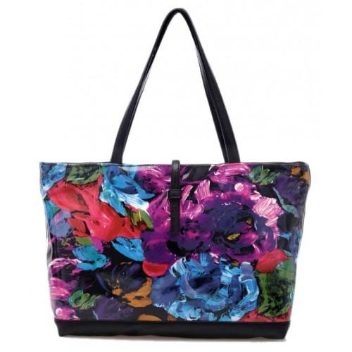 """Женская сумка """"Indiya""""- a90"""