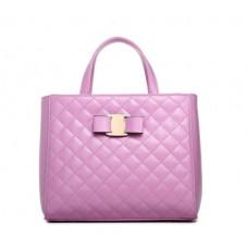 Женская сумка -G213 в Самаре
