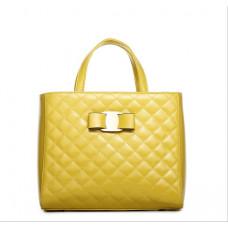 Женская сумка -G214