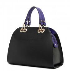 Женская сумка -G215