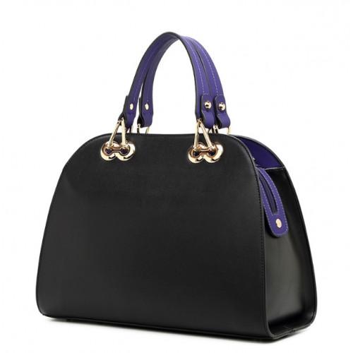 Купить Женская сумка -G215 в г. Сызрани,  Цена 2800р.
