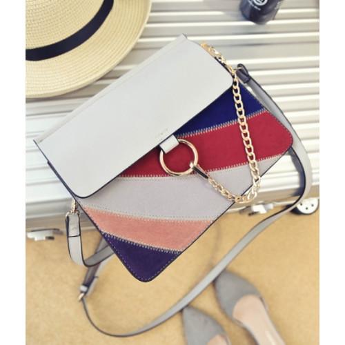 Женская сумка -G202 купить за 2200  ₽ в Самаре