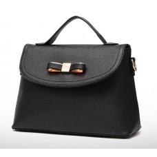 Женская сумка -G227