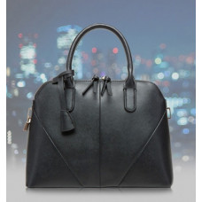 Женская сумка -G232