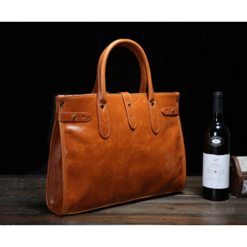 Мужская сумка портфель -G243 - Сумки для мужчин в Самаре