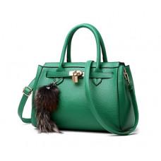 Женская сумка -G246