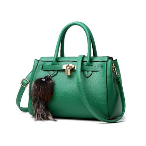Женская сумка -G246 - Сумки для женщин в Самаре