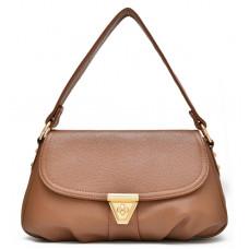 Женская сумка -G255 в Самаре