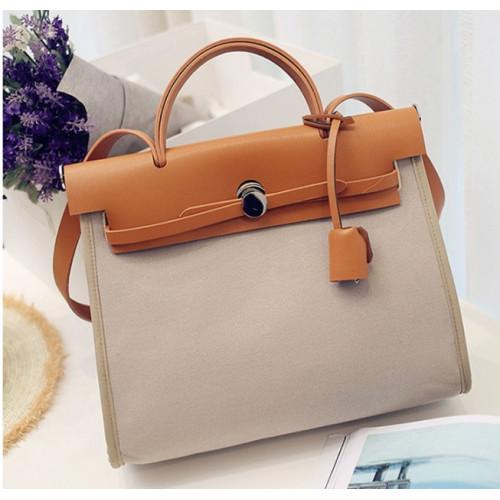 Женская сумка -G206